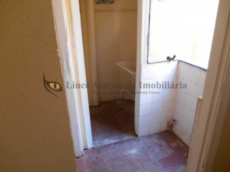 26 - Apartamento 2 quartos à venda Rio Comprido, Norte,Rio de Janeiro - R$ 285.000 - TAAP22207 - 27