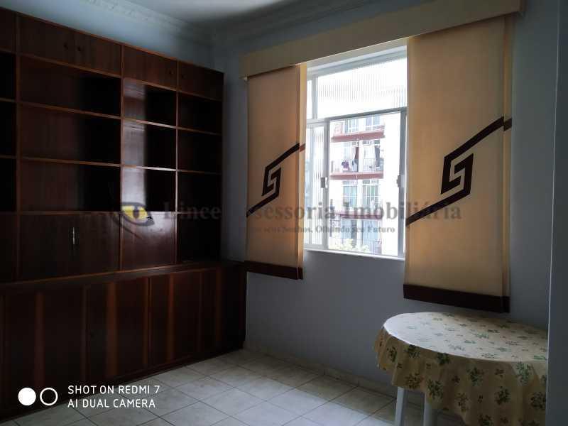 IMG_20200116_104800 - Apartamento Vila Isabel, Norte,Rio de Janeiro, RJ À Venda, 1 Quarto, 45m² - TAAP10437 - 6