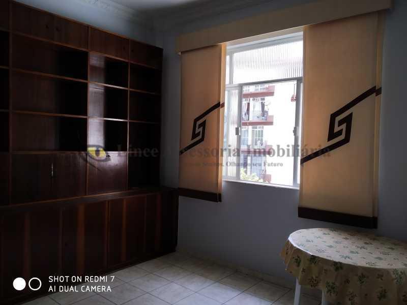 IMG_20200116_104803 - Apartamento Vila Isabel, Norte,Rio de Janeiro, RJ À Venda, 1 Quarto, 45m² - TAAP10437 - 7