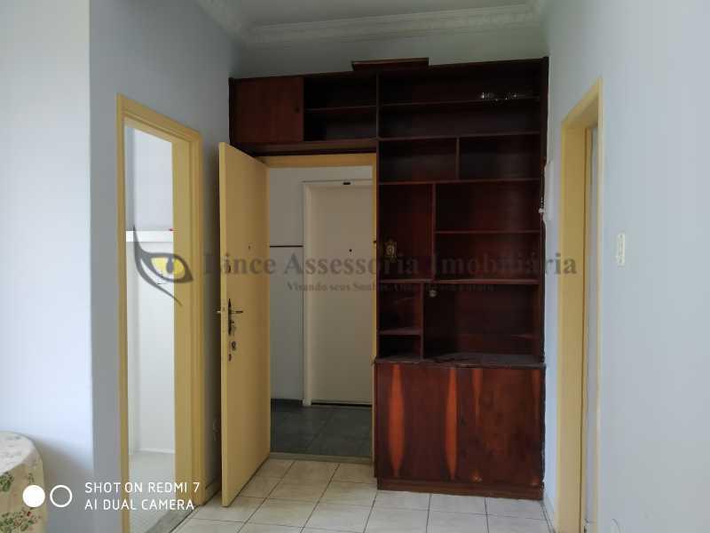 IMG_20200116_104819 - Apartamento Vila Isabel, Norte,Rio de Janeiro, RJ À Venda, 1 Quarto, 45m² - TAAP10437 - 9