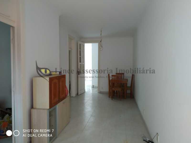 Sala - Casa de Vila 2 quartos à venda Vila Isabel, Norte,Rio de Janeiro - R$ 680.000 - TACV20075 - 5