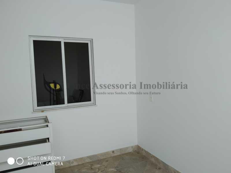 Cozinha - Casa de Vila 2 quartos à venda Vila Isabel, Norte,Rio de Janeiro - R$ 750.000 - TACV20076 - 12