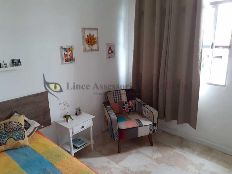 04qt - Apartamento 2 quartos à venda Maracanã, Norte,Rio de Janeiro - R$ 500.000 - TAAP22213 - 5