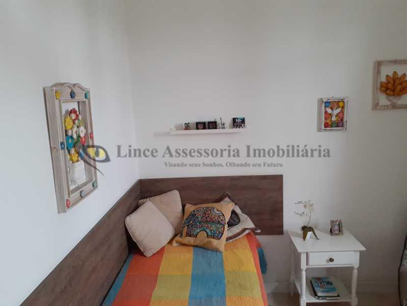 05qt - Apartamento 2 quartos à venda Maracanã, Norte,Rio de Janeiro - R$ 500.000 - TAAP22213 - 6