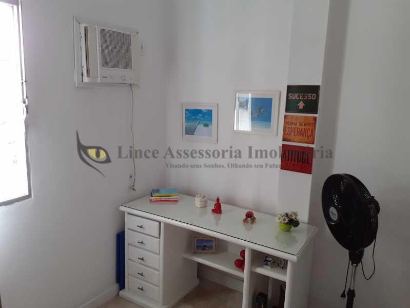 06qt - Apartamento 2 quartos à venda Maracanã, Norte,Rio de Janeiro - R$ 500.000 - TAAP22213 - 7