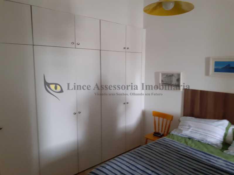 07qt - Apartamento 2 quartos à venda Maracanã, Norte,Rio de Janeiro - R$ 500.000 - TAAP22213 - 8