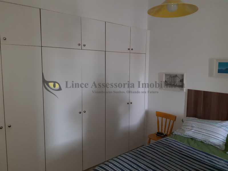 08qt - Apartamento 2 quartos à venda Maracanã, Norte,Rio de Janeiro - R$ 500.000 - TAAP22213 - 9
