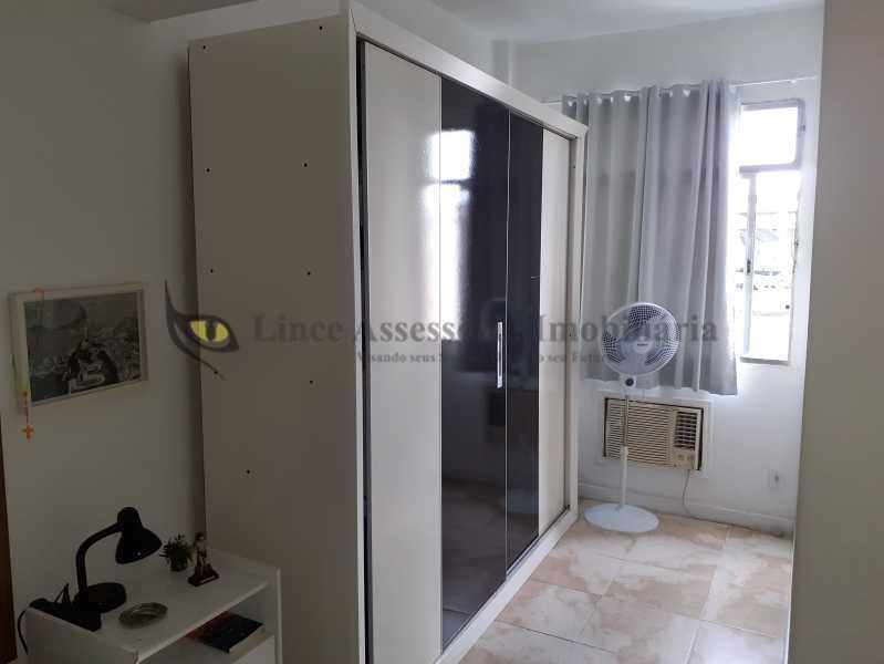 09qt - Apartamento 2 quartos à venda Maracanã, Norte,Rio de Janeiro - R$ 500.000 - TAAP22213 - 10