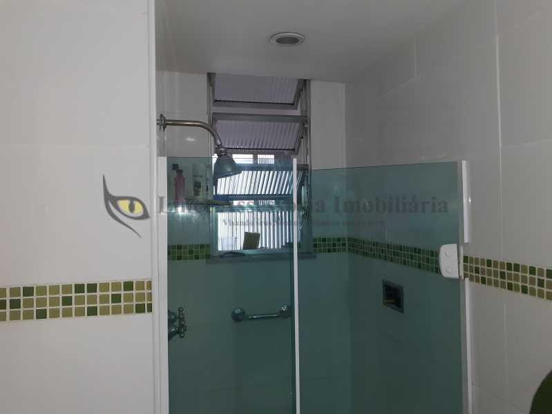 10bh - Apartamento 2 quartos à venda Maracanã, Norte,Rio de Janeiro - R$ 500.000 - TAAP22213 - 11
