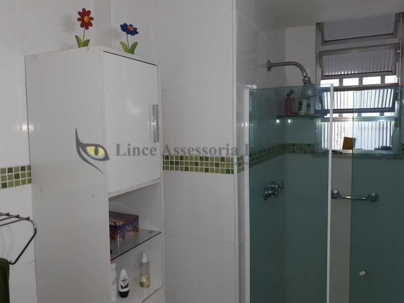 11bh - Apartamento 2 quartos à venda Maracanã, Norte,Rio de Janeiro - R$ 500.000 - TAAP22213 - 12