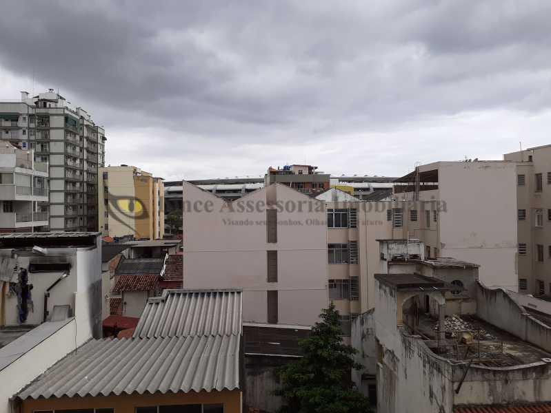 19vista - Apartamento 2 quartos à venda Maracanã, Norte,Rio de Janeiro - R$ 500.000 - TAAP22213 - 21