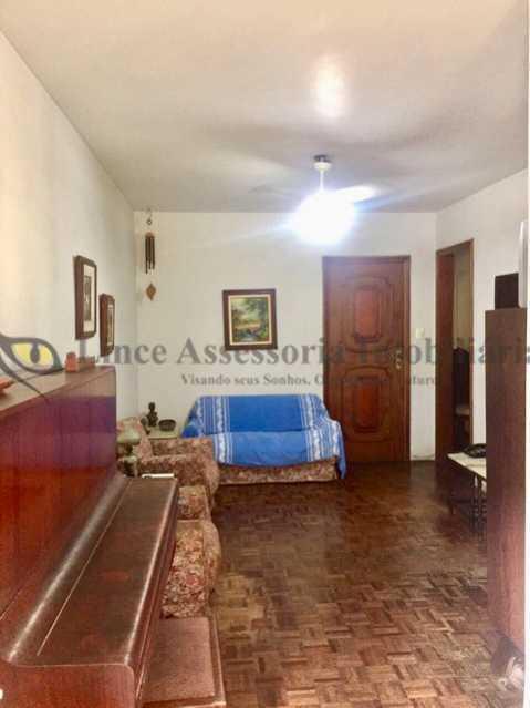 04. - Apartamento 3 quartos à venda Leme, Sul,Rio de Janeiro - R$ 715.000 - TAAP31256 - 4