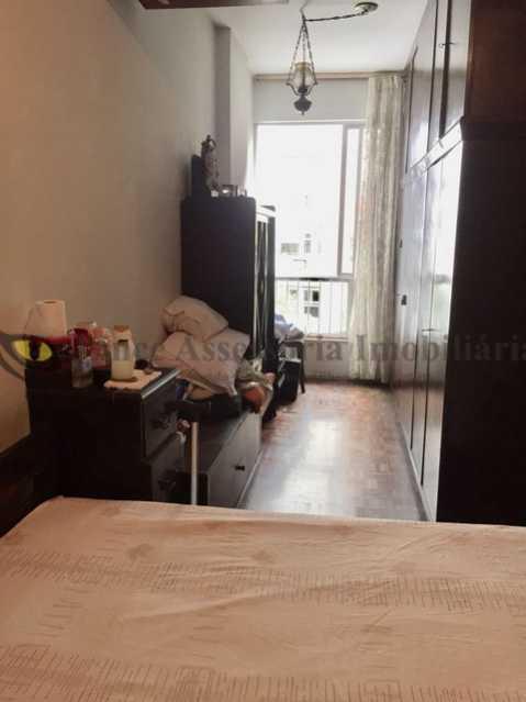 06. - Apartamento 3 quartos à venda Leme, Sul,Rio de Janeiro - R$ 715.000 - TAAP31256 - 7