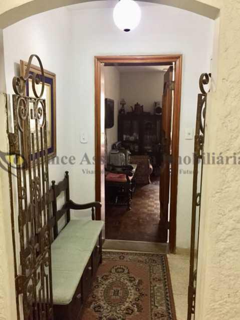 07. - Apartamento 3 quartos à venda Leme, Sul,Rio de Janeiro - R$ 715.000 - TAAP31256 - 8