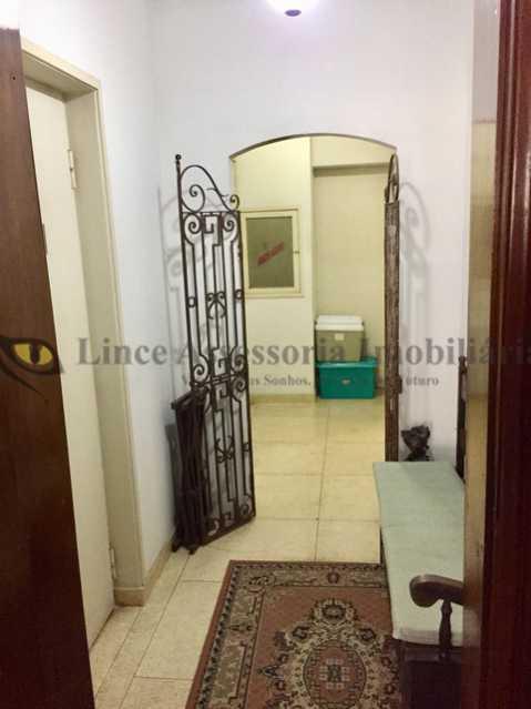 08. - Apartamento 3 quartos à venda Leme, Sul,Rio de Janeiro - R$ 715.000 - TAAP31256 - 9