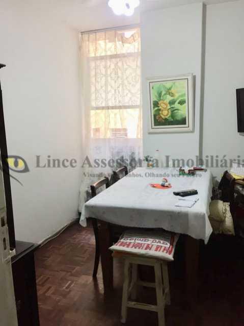 09. - Apartamento 3 quartos à venda Leme, Sul,Rio de Janeiro - R$ 715.000 - TAAP31256 - 10