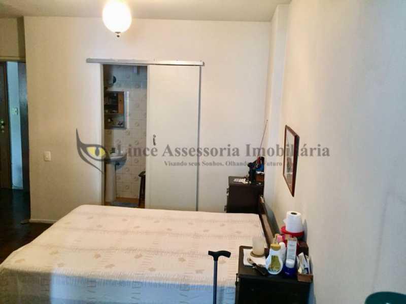 10. - Apartamento 3 quartos à venda Leme, Sul,Rio de Janeiro - R$ 715.000 - TAAP31256 - 11
