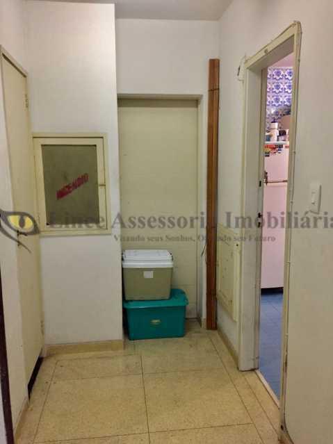 12. - Apartamento 3 quartos à venda Leme, Sul,Rio de Janeiro - R$ 715.000 - TAAP31256 - 13