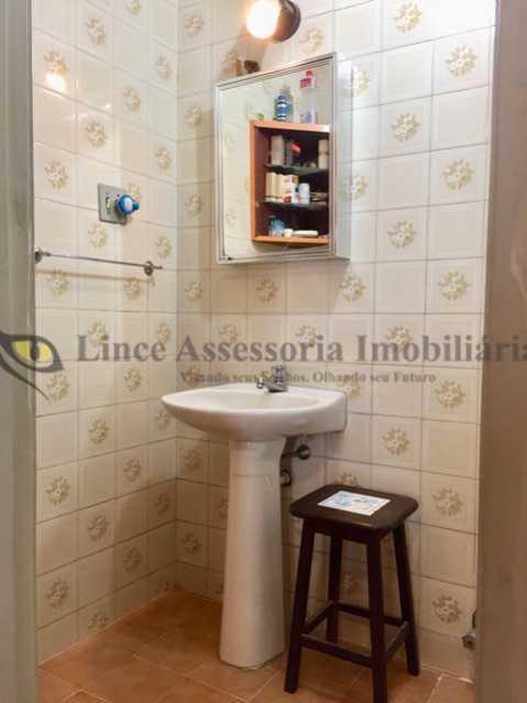 13. - Apartamento 3 quartos à venda Leme, Sul,Rio de Janeiro - R$ 715.000 - TAAP31256 - 14