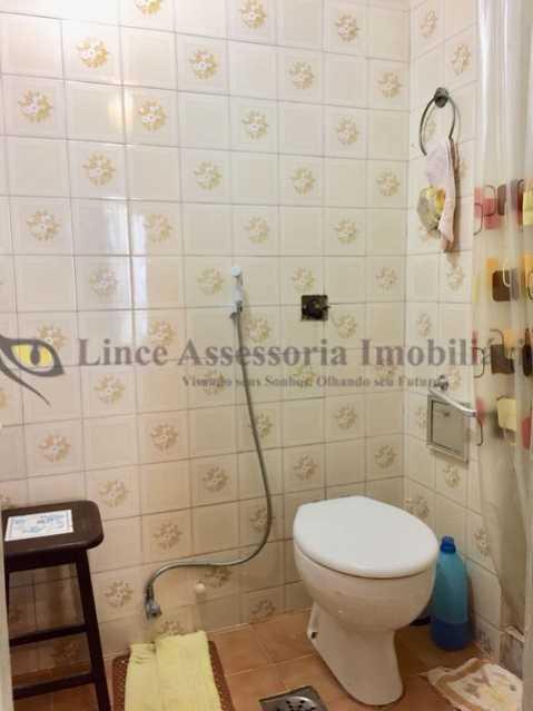 14. - Apartamento 3 quartos à venda Leme, Sul,Rio de Janeiro - R$ 715.000 - TAAP31256 - 15