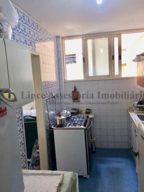 16. - Apartamento 3 quartos à venda Leme, Sul,Rio de Janeiro - R$ 715.000 - TAAP31256 - 17