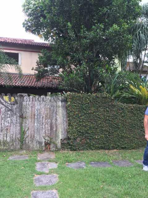 03. - Casa em Condomínio 4 quartos à venda Barra da Tijuca, Oeste,Rio de Janeiro - R$ 2.100.000 - TACN40006 - 8