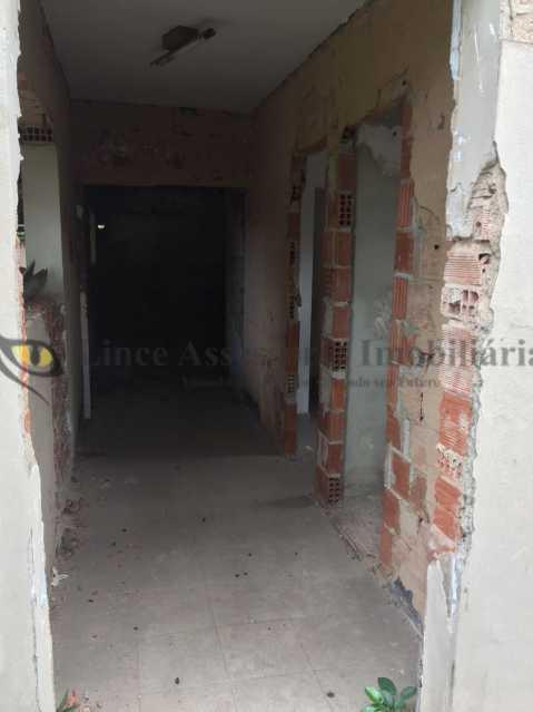 07. - Casa em Condomínio 4 quartos à venda Barra da Tijuca, Oeste,Rio de Janeiro - R$ 2.100.000 - TACN40006 - 10