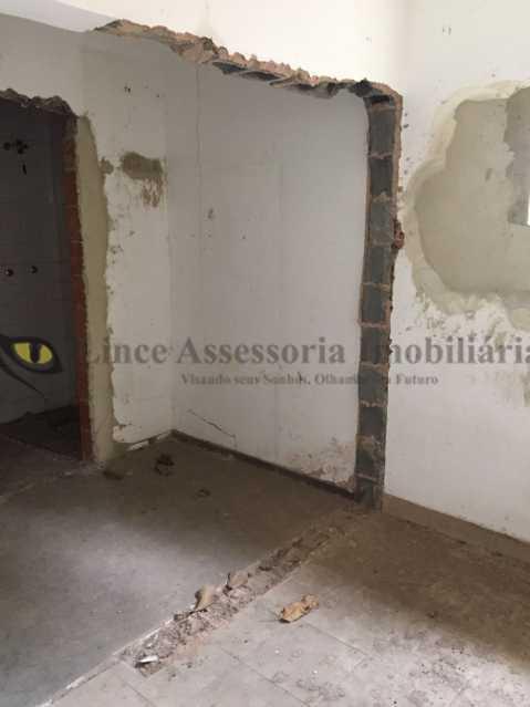 10. - Casa em Condomínio 4 quartos à venda Barra da Tijuca, Oeste,Rio de Janeiro - R$ 2.100.000 - TACN40006 - 13