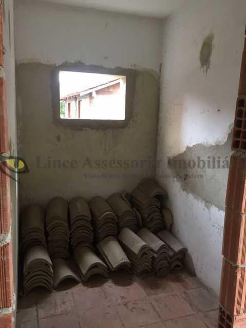 13. - Casa em Condomínio 4 quartos à venda Barra da Tijuca, Oeste,Rio de Janeiro - R$ 2.100.000 - TACN40006 - 15