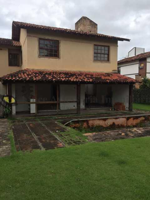 14. - Casa em Condomínio 4 quartos à venda Barra da Tijuca, Oeste,Rio de Janeiro - R$ 2.100.000 - TACN40006 - 3