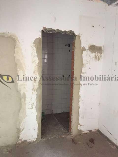 15. - Casa em Condomínio 4 quartos à venda Barra da Tijuca, Oeste,Rio de Janeiro - R$ 2.100.000 - TACN40006 - 16