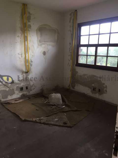 17. - Casa em Condomínio 4 quartos à venda Barra da Tijuca, Oeste,Rio de Janeiro - R$ 2.100.000 - TACN40006 - 18