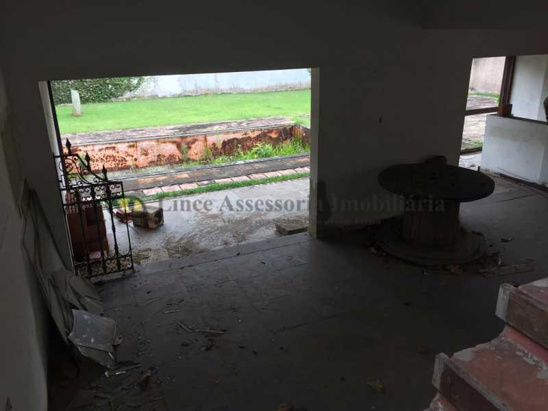 18. - Casa em Condomínio 4 quartos à venda Barra da Tijuca, Oeste,Rio de Janeiro - R$ 2.100.000 - TACN40006 - 19