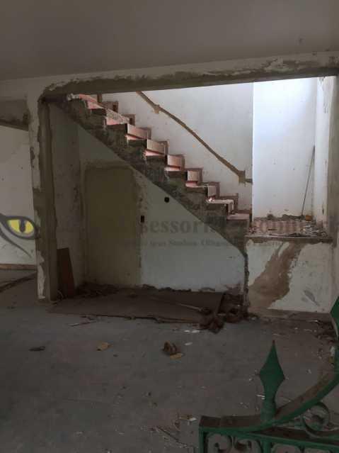 19. - Casa em Condomínio 4 quartos à venda Barra da Tijuca, Oeste,Rio de Janeiro - R$ 2.100.000 - TACN40006 - 20