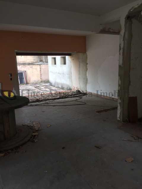 24. - Casa em Condomínio 4 quartos à venda Barra da Tijuca, Oeste,Rio de Janeiro - R$ 2.100.000 - TACN40006 - 25