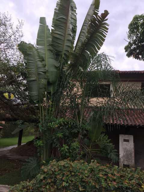 26. - Casa em Condomínio 4 quartos à venda Barra da Tijuca, Oeste,Rio de Janeiro - R$ 2.100.000 - TACN40006 - 27