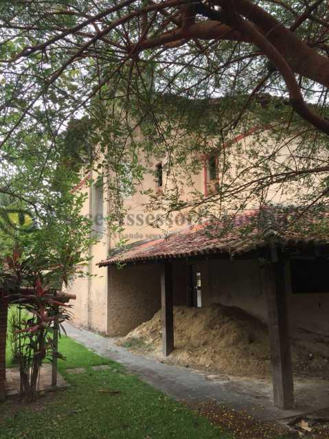27. - Casa em Condomínio 4 quartos à venda Barra da Tijuca, Oeste,Rio de Janeiro - R$ 2.100.000 - TACN40006 - 28