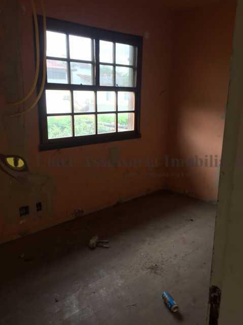29. - Casa em Condomínio 4 quartos à venda Barra da Tijuca, Oeste,Rio de Janeiro - R$ 2.100.000 - TACN40006 - 30