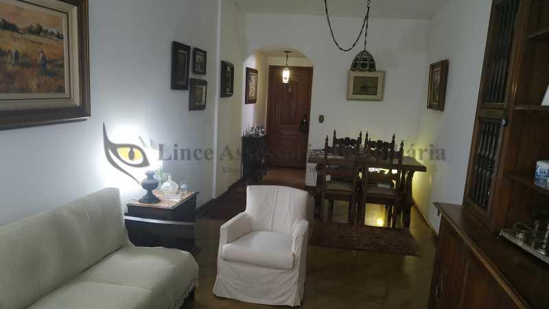 IMG_20200131_105806 - Apartamento Grajaú, Norte,Rio de Janeiro, RJ À Venda, 2 Quartos, 80m² - TAAP22240 - 5