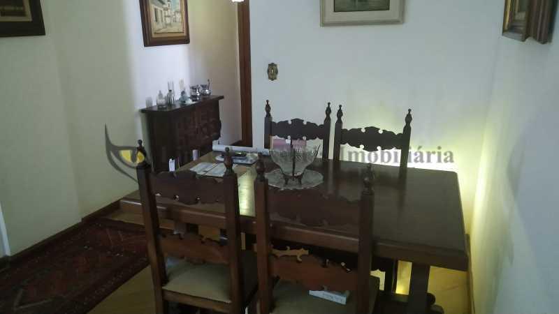 IMG_20200131_105818 - Apartamento Grajaú, Norte,Rio de Janeiro, RJ À Venda, 2 Quartos, 80m² - TAAP22240 - 6