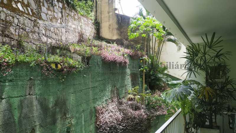 IMG_20200131_105857 - Apartamento Grajaú, Norte,Rio de Janeiro, RJ À Venda, 2 Quartos, 80m² - TAAP22240 - 10