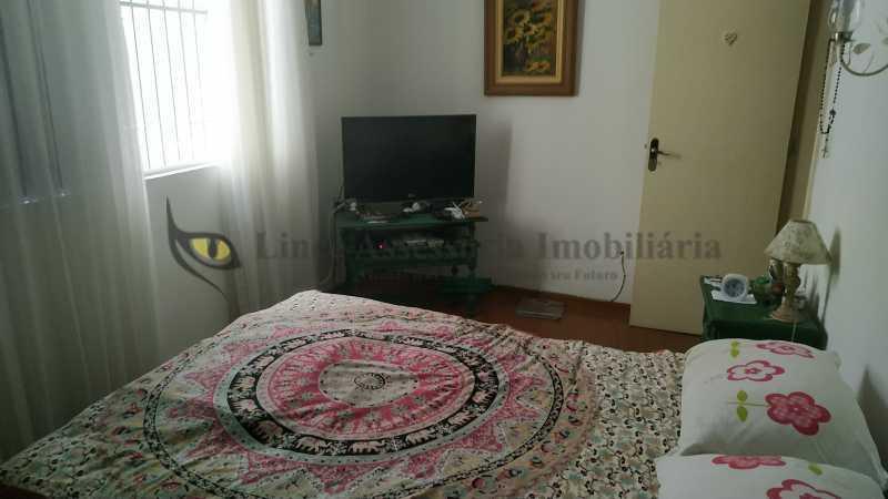 IMG_20200131_110029 - Apartamento Grajaú, Norte,Rio de Janeiro, RJ À Venda, 2 Quartos, 80m² - TAAP22240 - 11