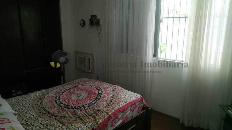 IMG_20200131_110042 - Apartamento Grajaú, Norte,Rio de Janeiro, RJ À Venda, 2 Quartos, 80m² - TAAP22240 - 12