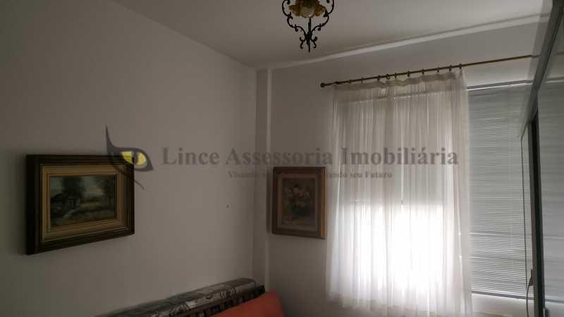 IMG_20200131_110228 - Apartamento Grajaú, Norte,Rio de Janeiro, RJ À Venda, 2 Quartos, 80m² - TAAP22240 - 16