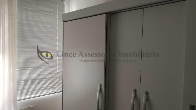 IMG_20200131_110245 - Apartamento Grajaú, Norte,Rio de Janeiro, RJ À Venda, 2 Quartos, 80m² - TAAP22240 - 17