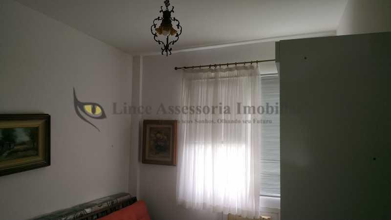 IMG_20200131_110255 - Apartamento Grajaú, Norte,Rio de Janeiro, RJ À Venda, 2 Quartos, 80m² - TAAP22240 - 18