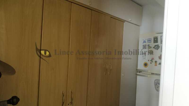 IMG_20200131_110330 - Apartamento Grajaú, Norte,Rio de Janeiro, RJ À Venda, 2 Quartos, 80m² - TAAP22240 - 21