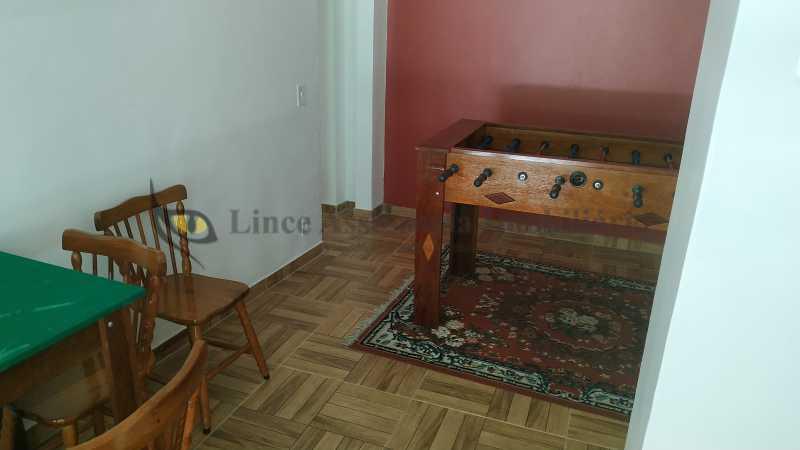 IMG_20200131_105127 - Apartamento Grajaú, Norte,Rio de Janeiro, RJ À Venda, 2 Quartos, 80m² - TAAP22240 - 23