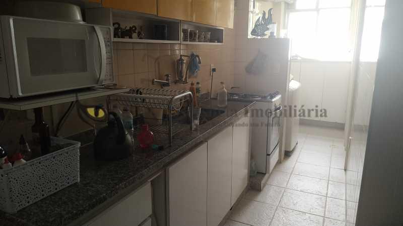 IMG_20200131_110443 - Apartamento Grajaú, Norte,Rio de Janeiro, RJ À Venda, 2 Quartos, 80m² - TAAP22240 - 29