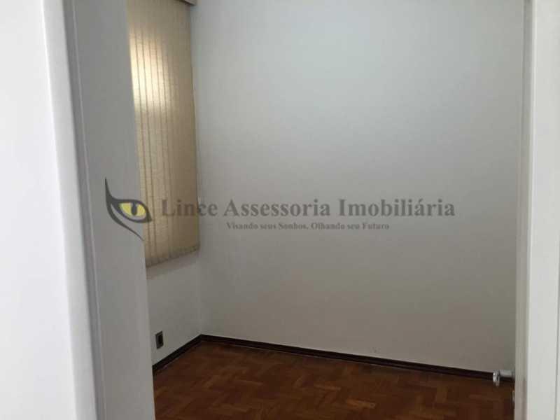7 Quarto - Cobertura 2 quartos à venda Tijuca, Norte,Rio de Janeiro - R$ 445.000 - TACO20086 - 10